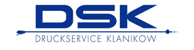 Druckservice Klanikow